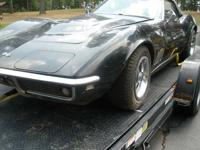 1968-corvette-2-Greenville-sc