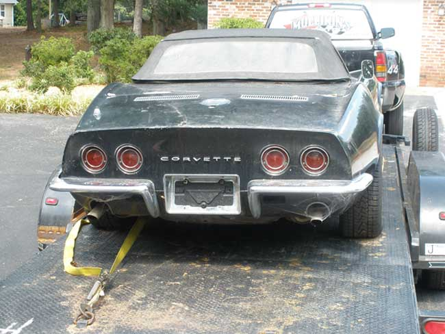 1968-corvette-4-Greenville-sc
