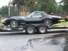 1968-corvette-3-Greenville-sc