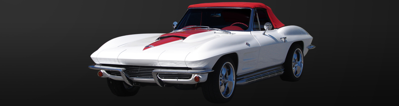 mullikins-corvette-header-2